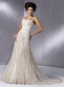 boutique mix fashion kate moss39 john galliano wedding With gatsby wedding dress