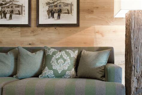 divani montagna come scegliere il divano giusto per la casa di montagna