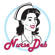 foto de NurseDeb Medical Specialties LLC Home Facebook