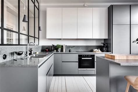 ideas  reformar tu cocina cubicup gestion de