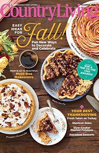 country living magazine recipes the best ever maple cupcakes a maple syrup recipe