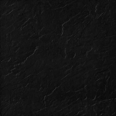 china textured black tile black slab by6000g