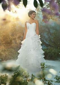 favorite tiana inspired wedding dress poll results With princess tiana wedding dress