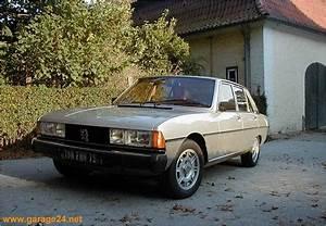 Peugeot 604 Gti : 1985 peugeot 604 gti ~ Medecine-chirurgie-esthetiques.com Avis de Voitures