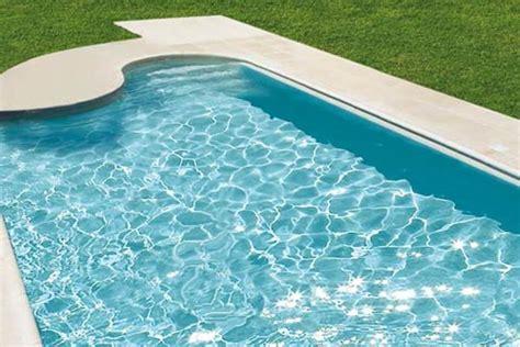 bureau design suisse guide de piscine sur mesure design construction