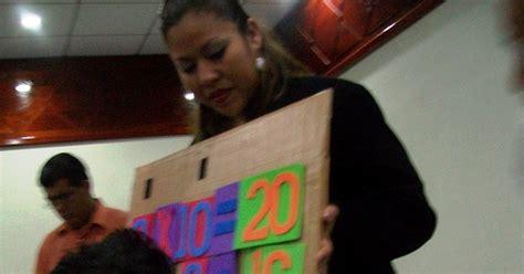 preescolar moderno segundo congreso de educaci 243 n inicial