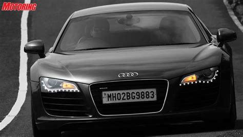 May Have To Review India Strategy On New Ckd Norm Audi