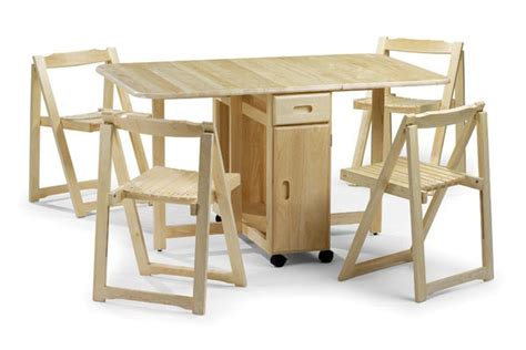 bedworld discount butterfly dining table with chairs