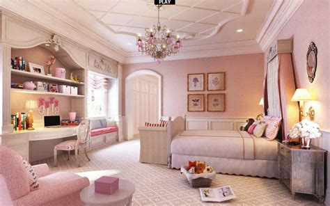 renderings  mark wahlbergs  square foot beverly park mega mansion homes   rich