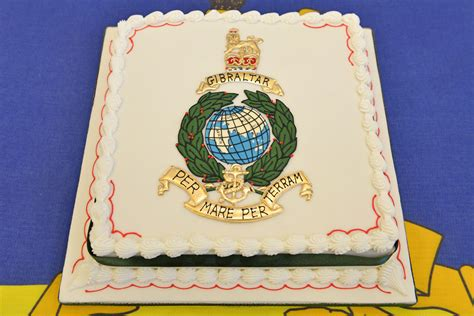 royal marines school   celebrate royal marines