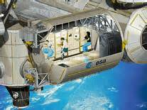 Intl. Space Station Screensaver for Windows - Screensavers ...