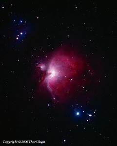 Stellar Nursery Nebula (page 3) - Pics about space