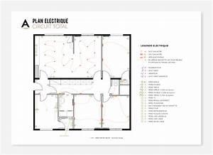 comment trouver un decorateur d39interieur With trouver un architecte d interieur