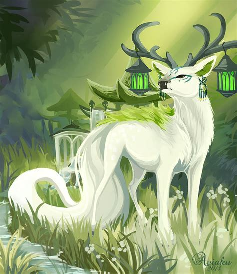 mythical creatures art ideas  pinterest real