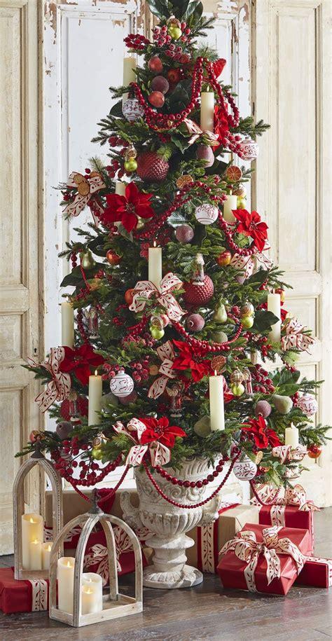 pin  raz imports  fall winter  christmas trees