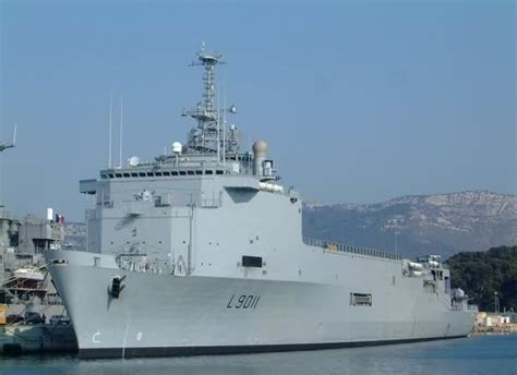 paises con mayor poder militar lationamerica topic taringa
