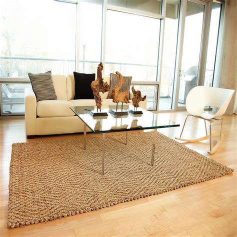 custom area rugs 15 photo of custom wool area rugs
