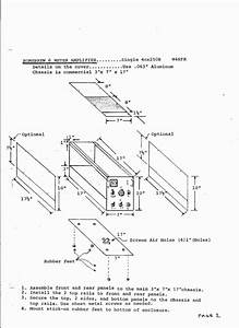 60 Luxury Kwikee Step Wiring Diagram Graphics