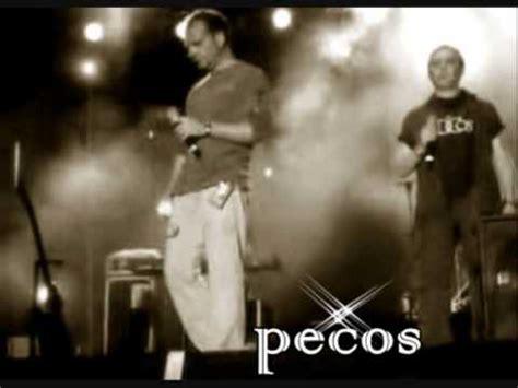Pecos 2010por Un Segundoun Manantial De Ternura