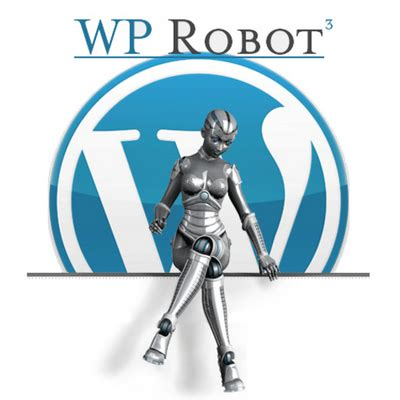 wp robot nulled update version  wp