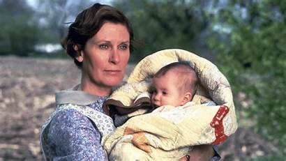 Babies Butterbox Lila William Young Synopsis Sullivan