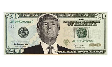 The New  Bill Design Was Just Released.