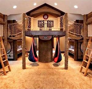 Totally Awesome Indoor Forts - Page 2 of 2 - Princess