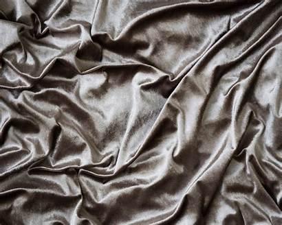 Texture Gold Fabric Satin Background Metallic Glitter