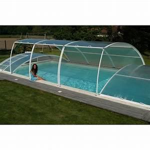 Aspirateur Piscine Pas Cher : piscine enterr e pas chere ~ Dailycaller-alerts.com Idées de Décoration
