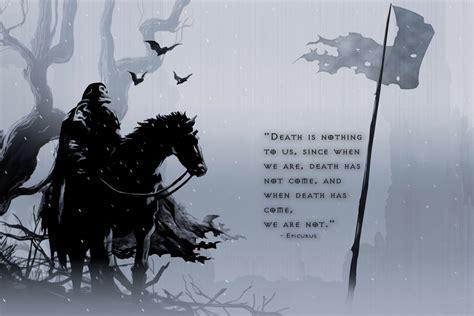 Best Warrior Quotes Quotesgram