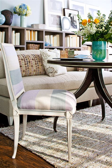 Tastemakers Hickory Chair tastemakers hickory chair traditional home