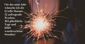 Lustige Neujahrswünsche 2017 : bildergalerie sch ne lustige whatsapp neujahrsw nsche versenden bild 2 ~ Frokenaadalensverden.com Haus und Dekorationen