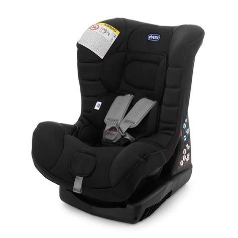 montage siege auto bebe siège bébé chicco eletta noir groupe 0 1 norauto fr