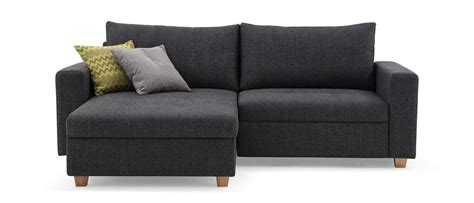 L Shaped Bed Settee by Two Seater L Shaped Sofa Search Ooh La La L