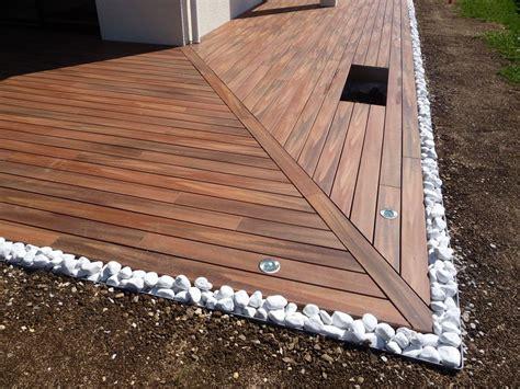 je d 233 couvre nature bois concept terrasse bois php