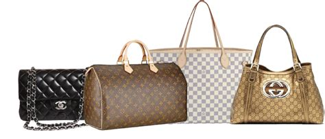 designer clothes and handbags glossary terms - Designer Handbag