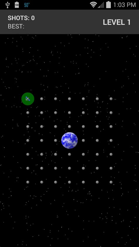 android puzzle android puzzle features realistic gravity physics