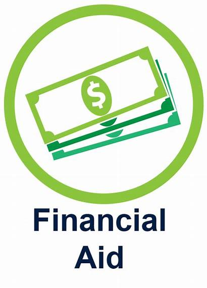 Financial Aid Etsu Students Current Useful Links