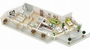 Planos Casas Estrechas Y Alargadas Stunning Casa De Dos