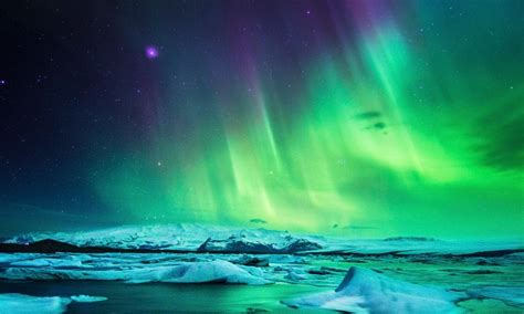 northern lights deals groupon iceland vacation with airfare accommodations and