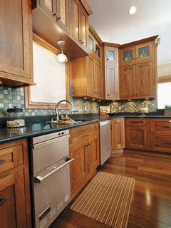 kitchen pantry cabinet starmark cabinetry kitchen in fairhaven inset door style 4584