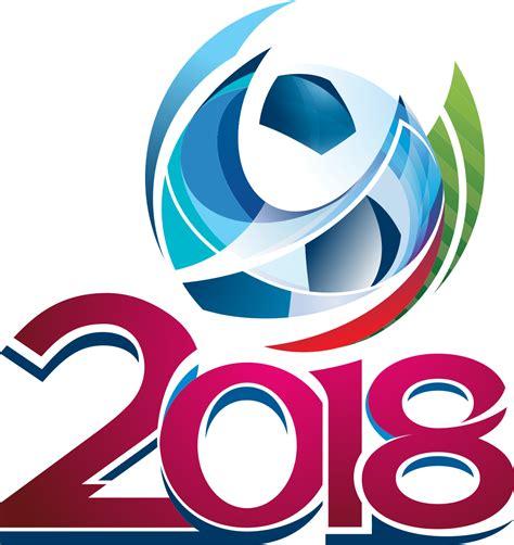 Fifa World Cup Bid Russia 2018 Fifa World Cup Bid