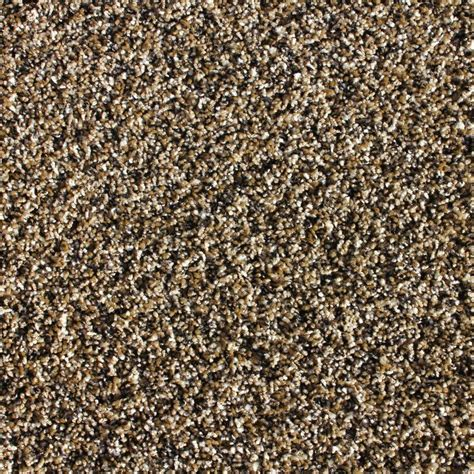 simply seamless carpet tile premium simply seamless soho wooster twist 24 in x 24 in