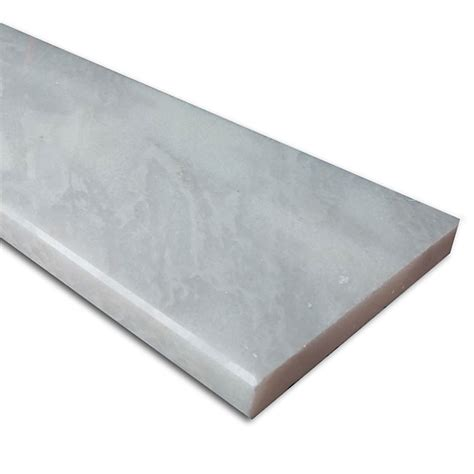 marble sill marble threshold transition edging transitions and thresholds 12 inspiration gallery from