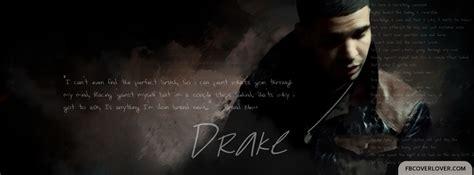 brand   drake lyrics facebook cover fbcoverlovercom