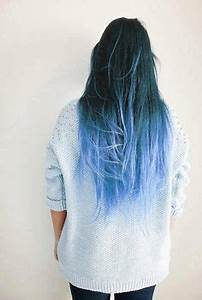 1000+ ideas about Hair Colors on Pinterest | Splat Hair ...