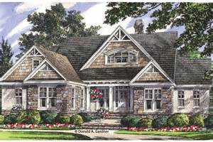 craftsman house plans with walkout basement walkout basement with craftsman style hwbdo76894 craftsman