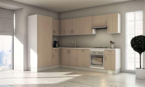 meuble de cuisine pas cher meuble de cuisine en kit pas cher id 233 es de d 233 coration