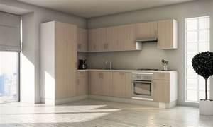 meuble de cuisine en kit pas cher 13 idees de decoration With meuble de cuisine en kit