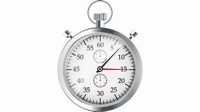 Core Dsx Clock Broadcast Matrox Accurate Control